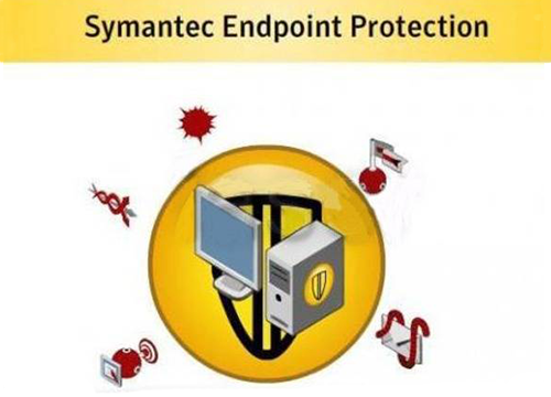 symantec_endpoint_protection